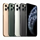 Apple iPhone 11 Pro 64G 5.8吋智慧型手機-灰色系 product thumbnail 1