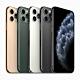Apple iPhone 11 Pro Max 64G 6.5吋智慧型手機