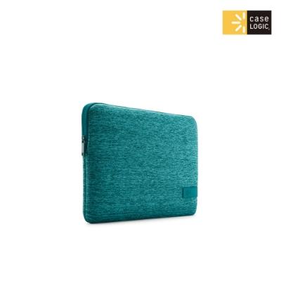 Case Logic-REFLECT 13.3吋電腦內袋REFPC-113-藍綠
