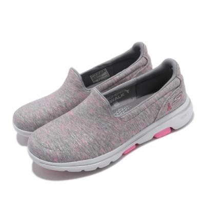 Skechers Go Walk 5-Promise 女鞋
