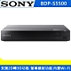 [福利品]SONY 3D藍光播放器 BDP-S5500 product thumbnail 1