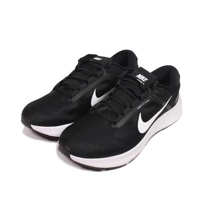 NIKE NIKE AIR ZOOM STRUCTURE 24  男  慢跑鞋-DA8535001