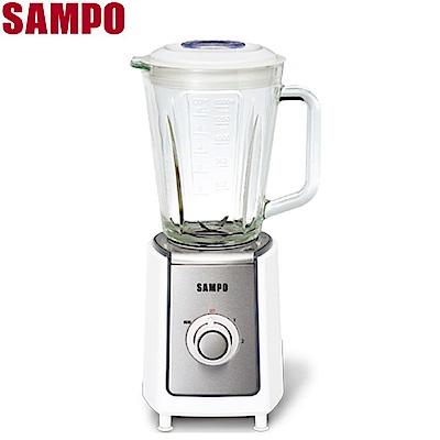 SAMPO 聲寶 1.5L果汁機 KJ-SC15G