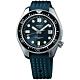 SEIKO 精工 Prospex 55周年限量潛水機械錶-44.8mm(SLA039J1/8L55-00F0B) product thumbnail 1
