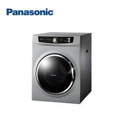 Panasonic國際牌 7kg 落地型乾衣機