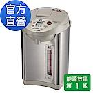 (日本製)TIGER虎牌2.91L超節能VE電氣熱水瓶(PVW-B30R-CU)_e