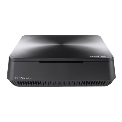 ASUS VivoMini VM45 Celeron 3865U 迷你電腦