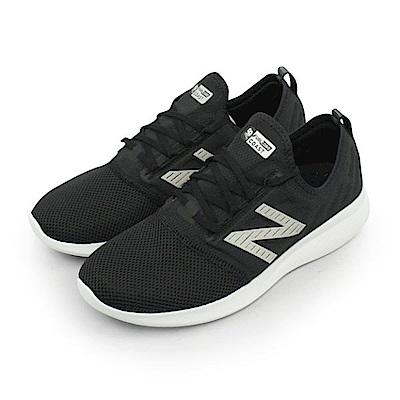 New Balance 慢跑鞋 Performance 男鞋