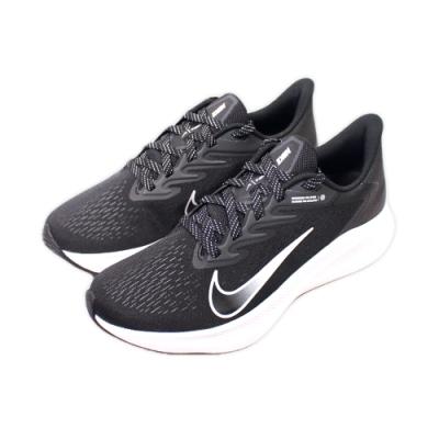 Nike 慢跑鞋 ZOOM WINFLO 7 女鞋