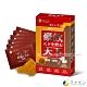 日本fine 薑黃蜆精豬肝萃取 豪飲天下元氣飲(6包/盒) product thumbnail 1