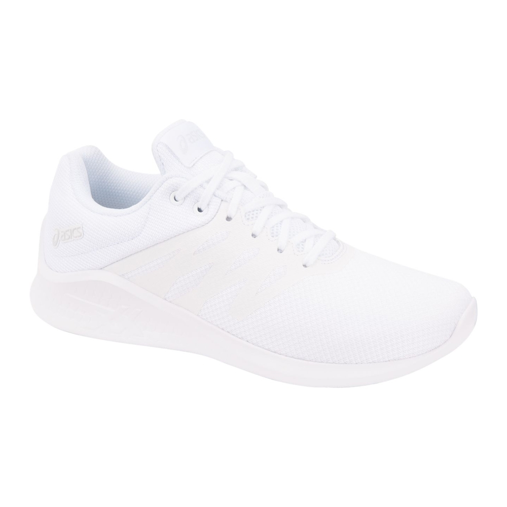 ASICS COMUTORA 運動鞋 男女 product image 1