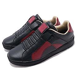 Royal Elastics 休閒鞋 Icon 套腳 男鞋