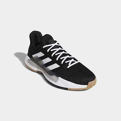 adidas PRO BOUNCE 籃球鞋 男 BB9280