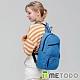 【METODO防盜包】ST 2-in-1 Bag L不怕割後背包/斜背包TSL-805皇家藍/耐磨防潑水/旅遊包/休閒包 product thumbnail 2