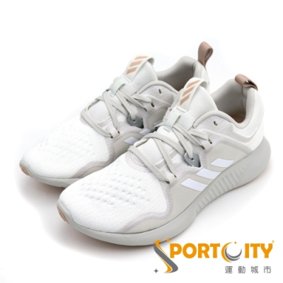ADIDAS EDGEBOUNCE 女慢跑鞋 AC8116