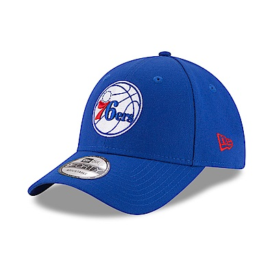 New Era 9FORTY 940 NBA 聯盟棒球帽 76人