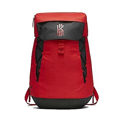 Nike 後背包 Kyrie Elite Backpack