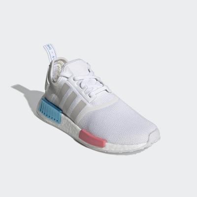 adidas NMD_R1 經典鞋 女 FX7074