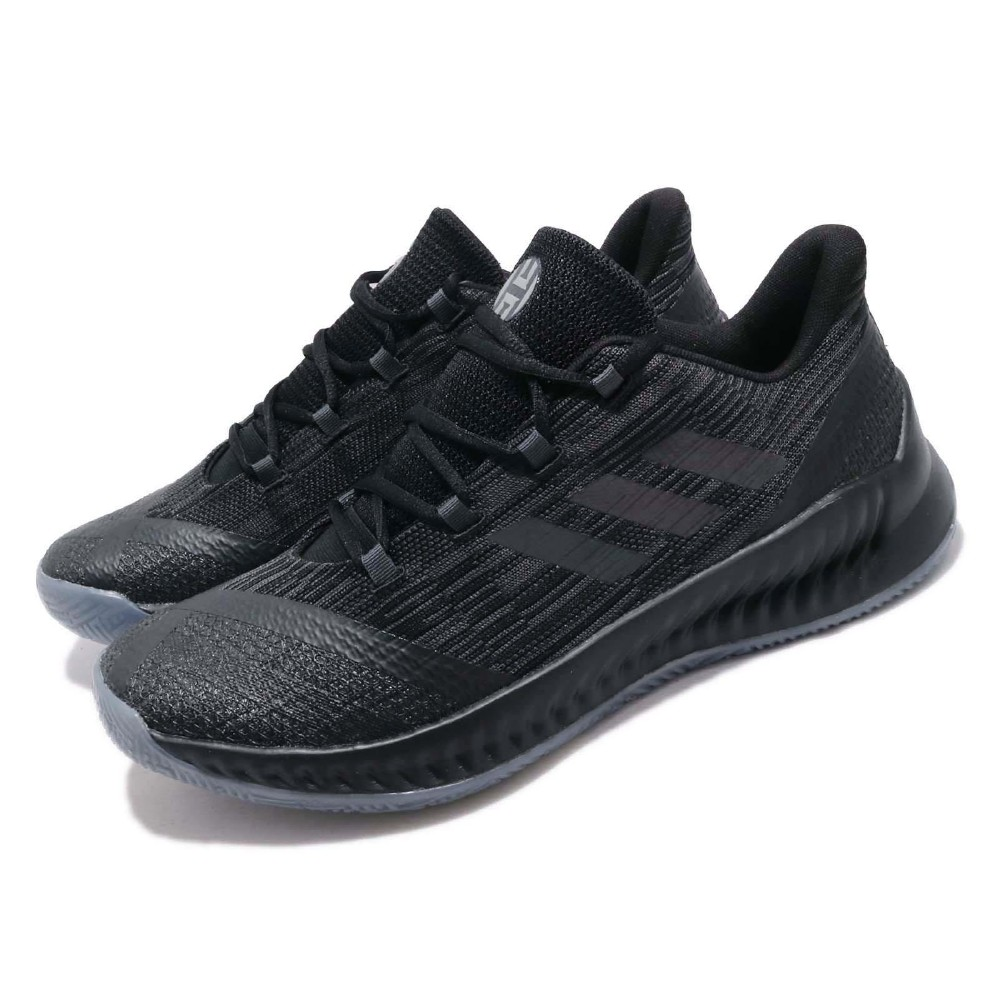 adidas 籃球鞋 Harden B/E 2 運動 男鞋 @ Y!購物