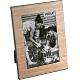 《VERSA》木質寬邊相框(10x15) product thumbnail 1