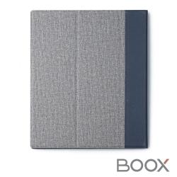 文石 BOOX Note Air Cover