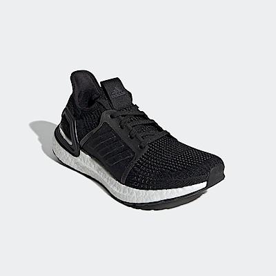 adidas ULTRABOOST 19 跑鞋 女 G54014