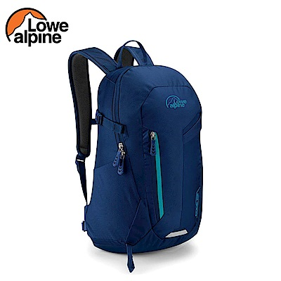 Lowe alpine Edge II 休閒背包 FDP-67-22 藍圖