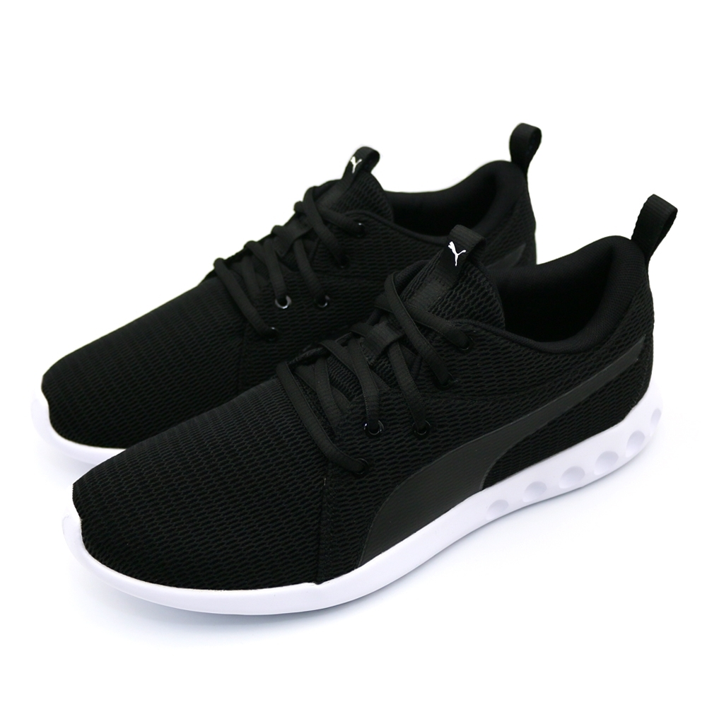 PUMA Carson 2 New Core 男慢跑鞋