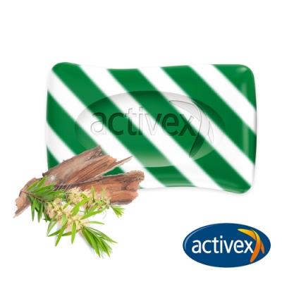 土耳其ACTIVEX 雙效抗菌皂70g*12入(三款任選)