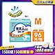 包大人成褲親膚舒適M(16片x6包/箱) product thumbnail 1