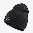 Nike 毛帽 Jordan Beanie 針織 男女款