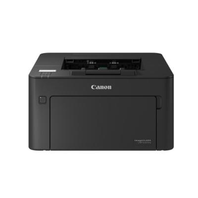 佳能 Canon imageCLASS LBP162dw 黑白雷射印表機