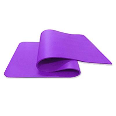【Incare】多功能加厚止滑運動瑜珈墊(2色可選/贈外出袋)