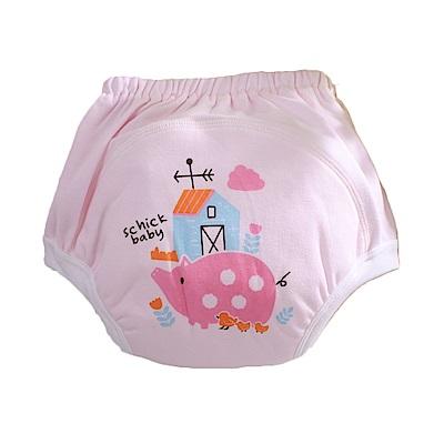寶寶學習褲  b0190 魔法Baby
