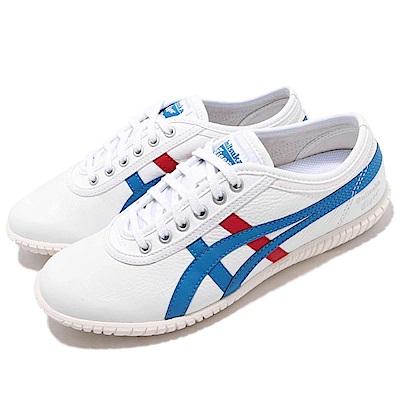 Asics 休閒鞋 Tsunahiki OT 復古 女鞋
