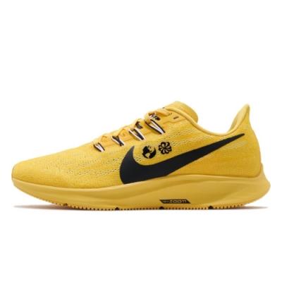 Nike 慢跑鞋 Pegasus 36 Cody 男鞋