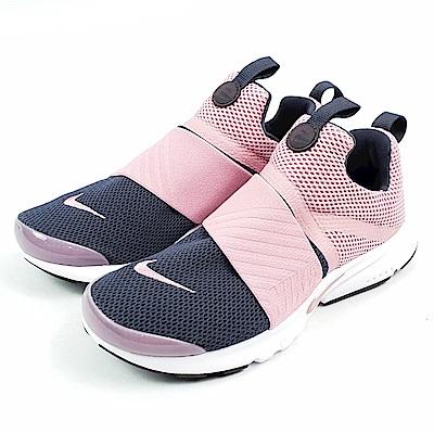 Nike 慢跑鞋 PRESTO EXTREME 女鞋