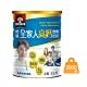 桂格 全家人高鈣奶粉(2000g) product thumbnail 2