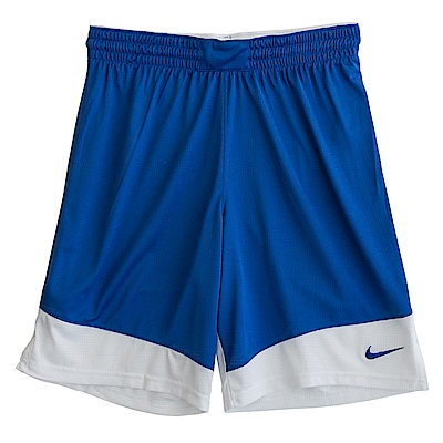 Nike 耐吉M NK SHORT-運動短褲-男