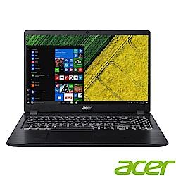 Acer A515-54G-52C4 15吋筆電(i5-10210U/4G