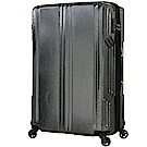 日本LEGEND WALKER 5603-70-29吋 PC FIBER 碳黑