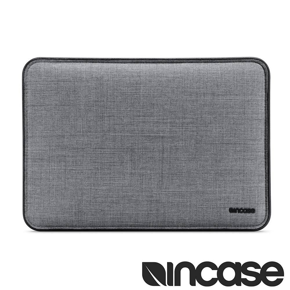 Incase ICON Sleeve Mac Pro 13吋(USB-C) 保護套-深灰
