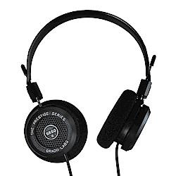 GRADO SR60e 開放式耳罩耳機