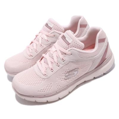 Skechers訓練鞋Flex Appeal 3.0運動 女鞋