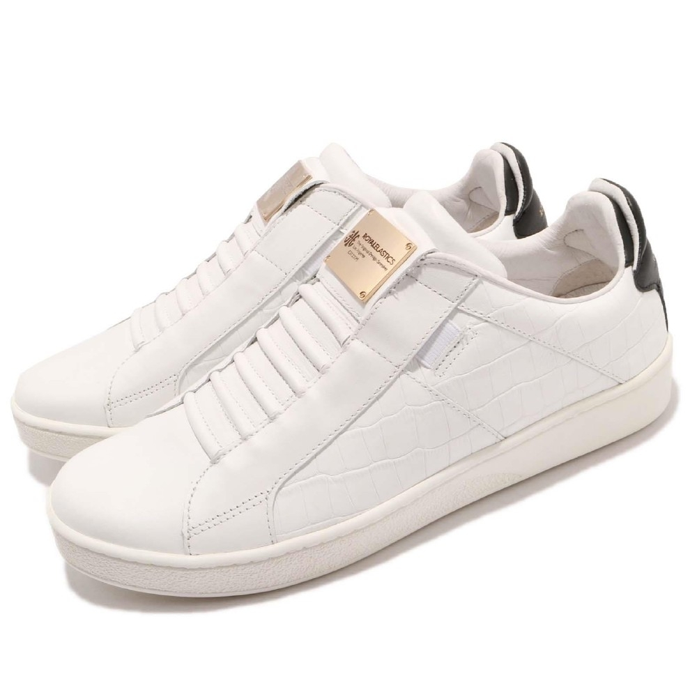 Royal Elastics 休閒鞋 Icon 運動 男鞋