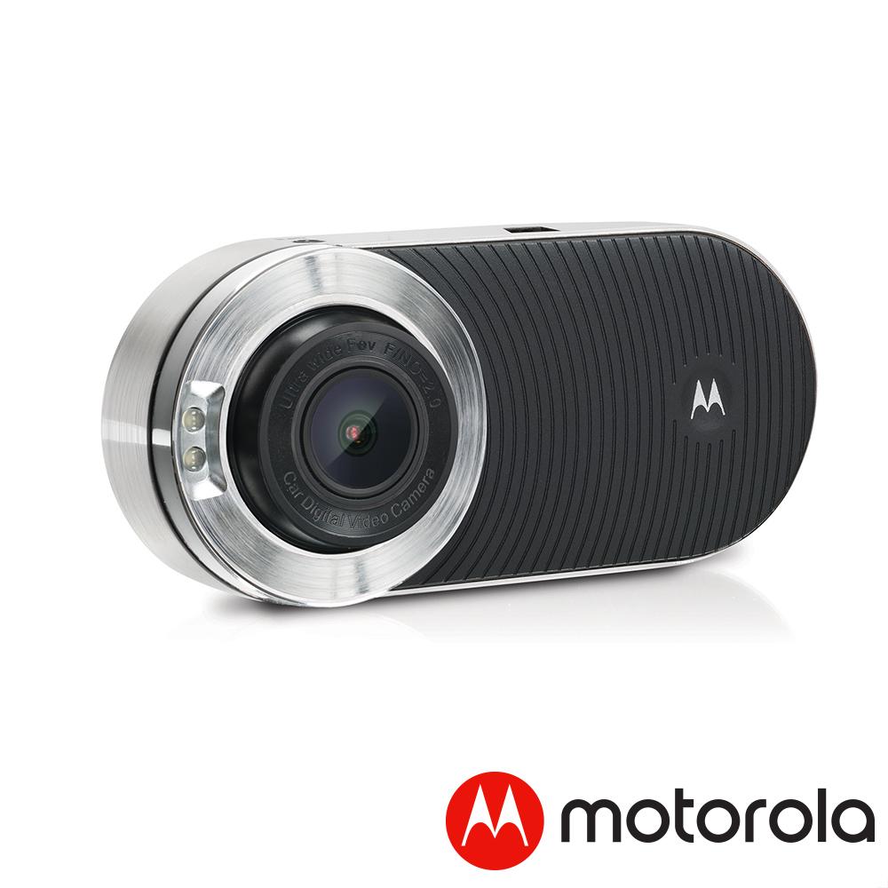 MOTOROLA 行車記錄器 MDC100(加碼送16G記憶卡)
