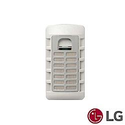 LG樂金 5231EA2006A 變頻濾網 DD變頻洗衣機用