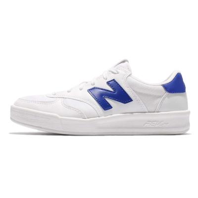 New Balance  復古鞋 女休閒鞋-白-WRT300CE-D