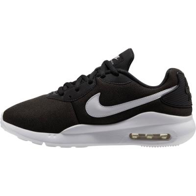 NIKE 慢跑鞋 運動鞋 氣墊 避震 女鞋  黑 CD5449001 WMNS AIR MAX OKETO WNTR