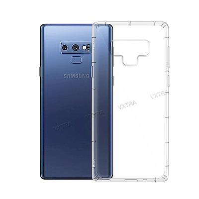 VXTRA Samsung Galaxy Note 9 防摔氣墊保護手機殼